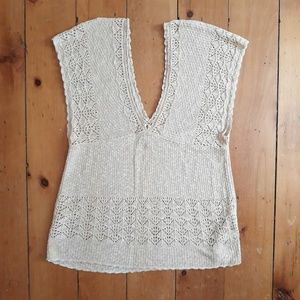 Banana Republic Knit Top